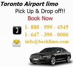Earning tips - Airport Taxi Services | Limousine Service | Scoop.it