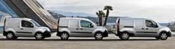 LLD, leasing et véhicule utilitaire - Conseil car lease | Expert en financement automobile | Scoop.it