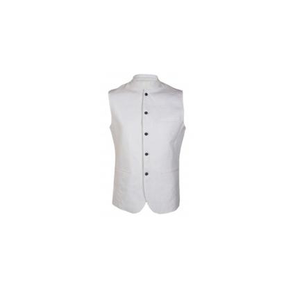 Men Waist Coat   Online Shopping India   Scoop.it