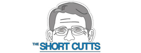 The Short Cutts | Every Matt Cutts video summarised into a short answer | Aimaro 3.0 | Scoop.it