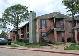 Presidium Group, Nessel Development JV Purchases Off-Market Multifamily Community in North Houston | Multi-Housing News Online | Real estate | Scoop.it