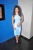 Bollywood Actress Priyanka Chopra Latest Stills | Priyanka Chopra New Photos | Priyanka Chopra Photo Gallery | Priyanka Chopra Hot Stills. | Photos | Scoop.it