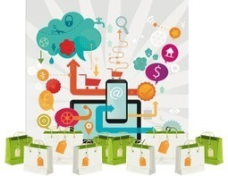 Mobile Technologies are beginning to Dominate the Digital Path to ...   Research Capacity-Building in Africa   Scoop.it