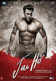 Jai Ho Full Movie DVDRIP Free Download ~ Movies Songs And Much More Free Entertainment | Entertainment | Scoop.it