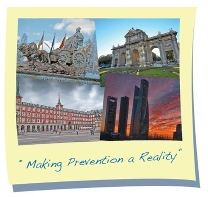 7th World Congress on Prevention of Diabetes ant is Complications | November 11-14, 2012, Madrid, Spain | Consultasalud | Scoop.it