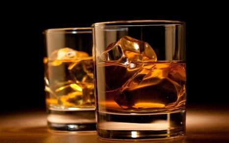 Les raisons pour lesquelles j'aime le whisky   Weegora   Scoop.it
