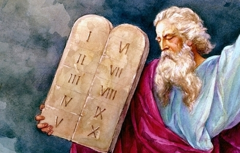 10 Commandments of Retail Sales | How to Market Your Small Business | Scoop.it
