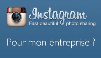 Instagram : 3 utilisations pour mon entreprise | How to be a Community Manager ? | Scoop.it