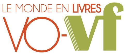 (agenda) 30 septembre au 2 octobre 2016, Gif-sur-yvette, Festival Vo-Vf - | Poezibao | Scoop.it
