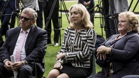 Medical cannabis: Record donation of $30 million for research at University of Sydney | Daily News Reads | Scoop.it