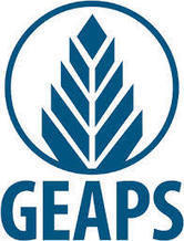 GEAPS accepting applications for 2016 Safety Awards Program | Global Milling | Global Milling | Scoop.it