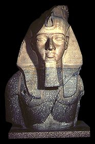 Ancient Egypt | Egyptian History Resources | Scoop.it