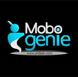 Download Mobogenie For Free - Download Android Apk Free | Free Android Apk Downloads | Scoop.it