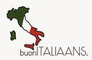 Gratis Italiaans leren met Buon Italiaans | Vacanza In Italia - Vakantie In Italie - Holiday In Italy | Scoop.it