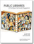 Public Libraries: A Vital Space for Family Engagement / Browse Our Publications / Publications & Resources / HFRP - Harvard Family Research Project | Schools, Families, and Community Resources | Scoop.it