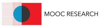 Reports | MOOC Research | Open learning news | Scoop.it