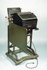 Burroughs Machine for Vote Tabulation | National Museum of American History | Antiques & Vintage Collectibles | Scoop.it