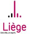 Points d'eau potable à Liège | Plusieurs idées pour la gestion d'une ville comme Namur | Scoop.it