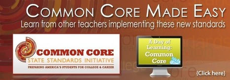 Home - SimpleK12 Teacher Learning Community | Blogs - Educational~Technology | Scoop.it