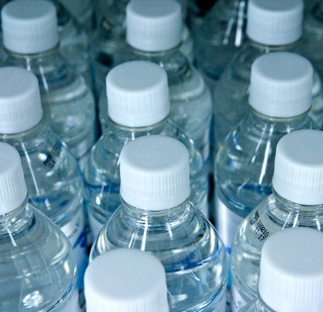 Is the plastic chemical BPA really harmful to your health? | NutritionFacts.org | BPA Issues Investigation | Scoop.it