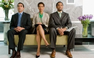 The 4 leadership traits of women that too many businesses overlook | womens issues | Scoop.it