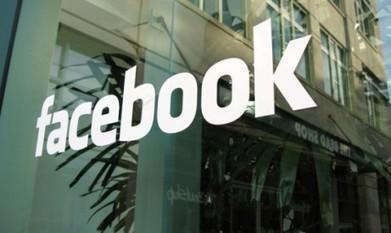 Facebook collabore avec Microsoft pour booster les énergies propres - Les-SmartGrids.fr | Energies Renouvelables | Scoop.it
