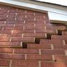 Home Foundation Repair Arlington, Texas