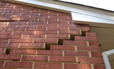 Foundation Repair Contractor Costs & Benefits | Home Foundation Repair Arlington, Texas | Scoop.it