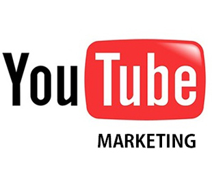 A 7-Step Guide to Marketing Your Videos on YouTube | Hello Bloggerz | Social Media Productivity | Scoop.it