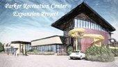 Recreation Center Expansion Project Underway in Parker Colorado | Colorado's Front Range Real Estate Blog | Denver Colorado | Scoop.it