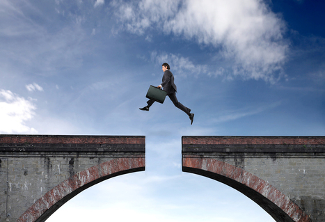 Close the Talent Gap These 6 Ways - ERE.net   Mediocre Me   Scoop.it
