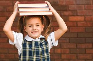 No school is perfect | Daring Ed Tech | Scoop.it