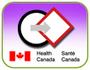CCHST : Produits et services: Mise en œuvre du Système général harmonisé (SGH) au Canada pour les produits chimiques utilisés au travail   Occupational health, safety, and ergonomics   Scoop.it