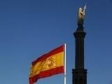 L'économie espagnole va s'enfoncer dans la récession | Economie et Politique européenne et internationale | Scoop.it