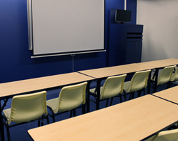 H2 Economics Tutor | JC Economics Tuition Centre | Scoop.it