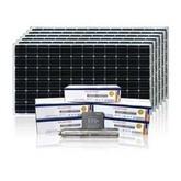 Solar Pumps | Energy Efficient Solar Powered Water Pumps Australia | Davey Pumps | Scoop.it