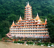 Golden Triangle Tour With Haridwar And Rishikesh | Jyoti Day tours | Scoop.it