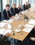 Roundtable: PII market | Profile | Law Society Gazette | British law updates | Scoop.it