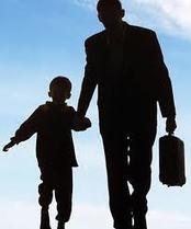 Negocios y familia: 10 maneras de crear un entorno familiar...   Productivity   Scoop.it
