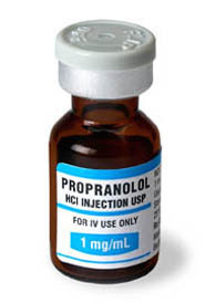 Does Propranolol Reduce Racism? Probably Yes, Subconsciously | Psychology and Brain News | Scoop.it