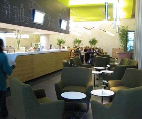 10 consejos para ahorrar energía con la iluminación en un establecimiento www.enriqueiluminacion.com   Blog de Enrique iluminacion y decoracion   Scoop.it