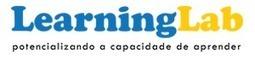 Distúrbios de Aprendizagem na Visão do Professor   LearningLab   potencializando a capacidade de aprender   matemática e aprendizagem   Scoop.it