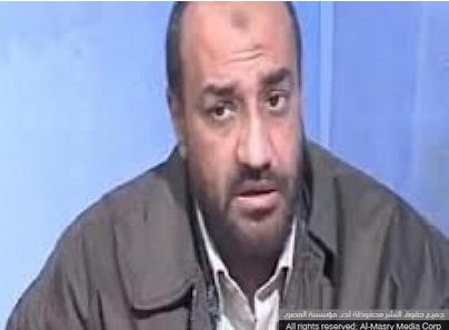 La Cour maintient la peine de prison pour le prêcheur salafiste accusé de diffamation contre une actrice égyptienne | la diffamation sur les réseaux sociaux | Scoop.it