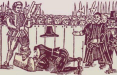 Gianfranco Marini - Pearltrees: Le rivoluzioni Inglesi | AulaWeb Storia | Scoop.it