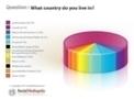 Just Released: 2013 International Social Media Marketing Survey by ... - PR Newswire (press release) | Sniffer | Scoop.it