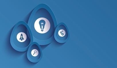 Start-up du tourisme: comment choisir son incubateur ou son accélérateur | web@home    web-academy | Scoop.it