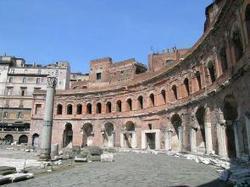 Roman market (KS1 or KS2) - The Historical Association | Digital History Resources | Scoop.it