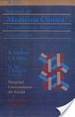Manual de medicina clínica | Medicina clínica y terapia | Scoop.it