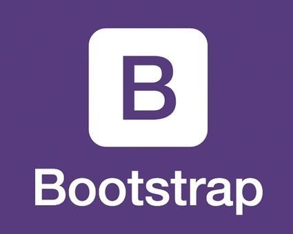 How to create Bootstrap multilevel NavBar - Programming Blog | Web tutorials | Scoop.it