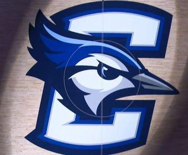 Photos: Creighton Unveils New Logo, Basketball Floor Design At CenturyLink ... - College Spun | HotRodLogos.com | Scoop.it
